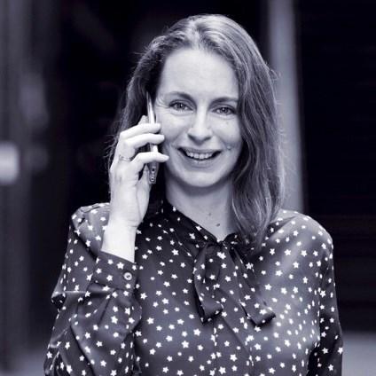 Foto van Dorien Ophorst-Aaldijk