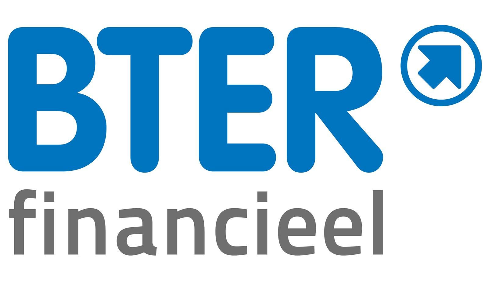 Afbeelding van BTER financieel Gorredijk