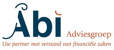 Logo van ABI Adviesgroep