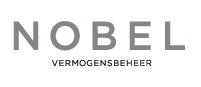 Logo van Nobel Vermogensbeheer
