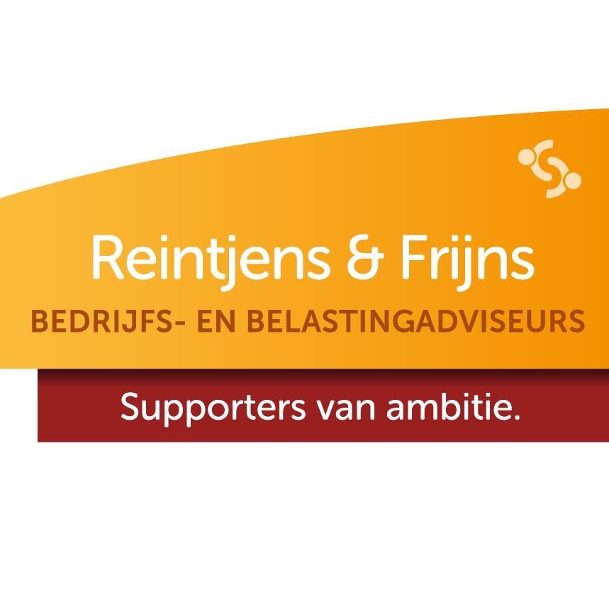Logo van Reintjens & Frijns