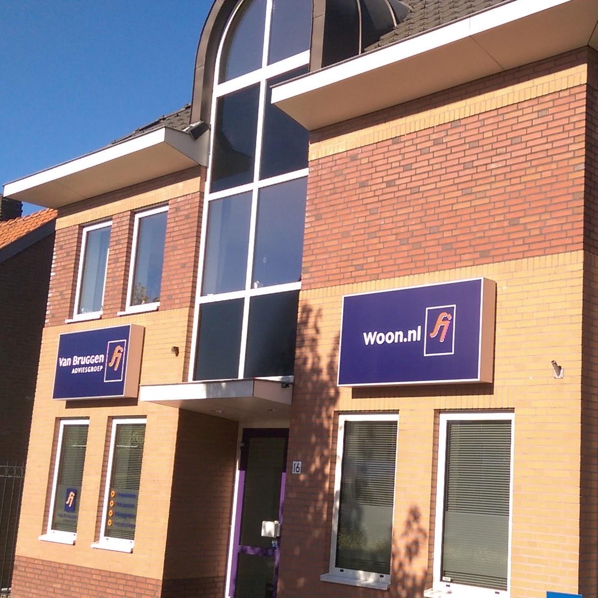 Foto van Van Bruggen Advies Groep Noord Veluwe