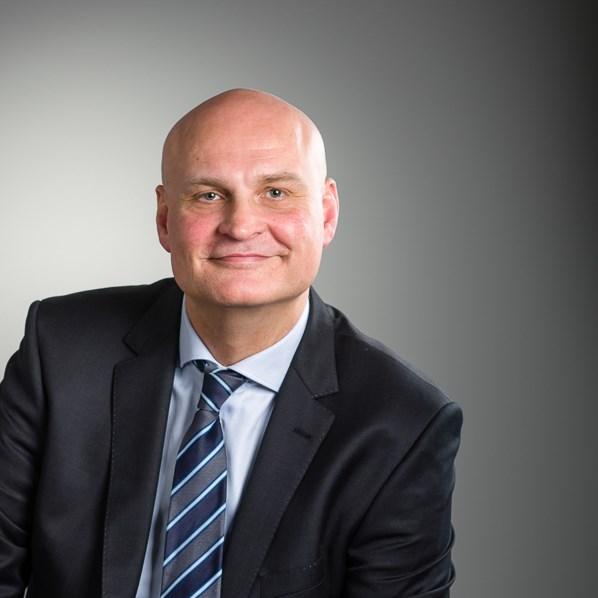 Foto van Van Marrewijk Financieel Advies