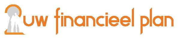 Logo van UwFinancieelPlan