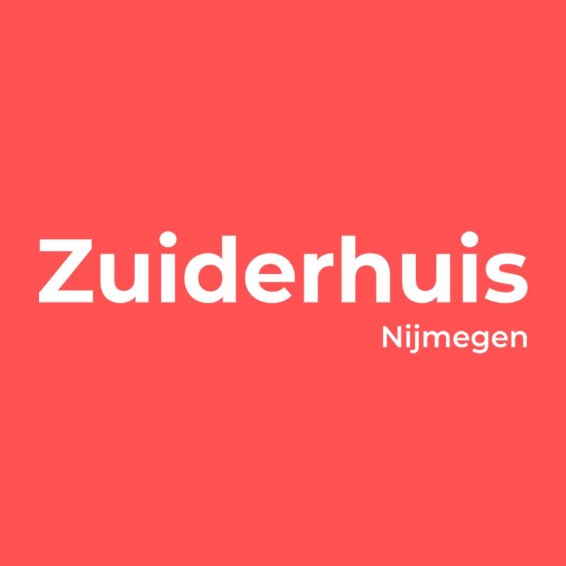Afbeelding van Zuiderhuis Nijmegen