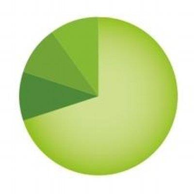 Logo van Van Oppen & Partners acc. en belastingadviseurs