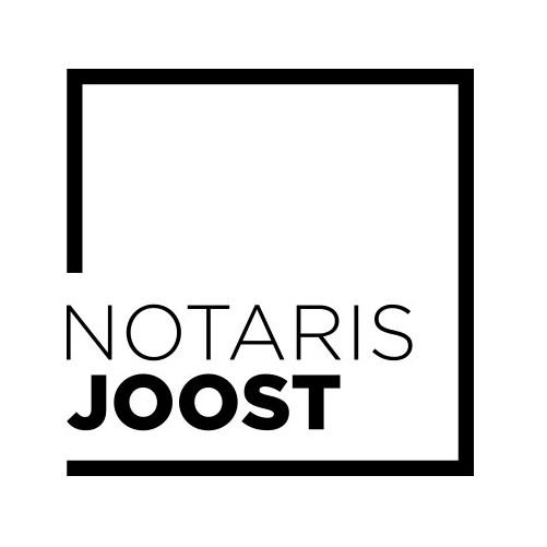 Notaris Joost