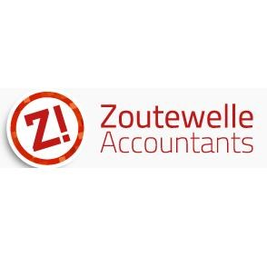Logo van Zoutewelle Accountants
