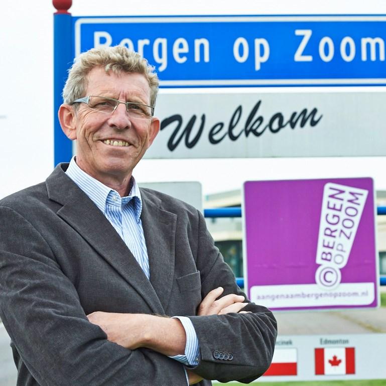 www.neemgeenrisico.nl