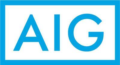 AIG europe