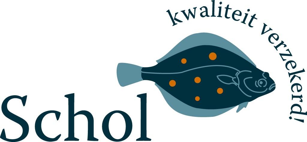 Logo van Schol BV