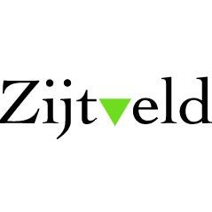 Logo van Van Zijtveld Accountants