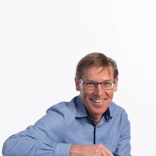Foto van Wim van der Mijden