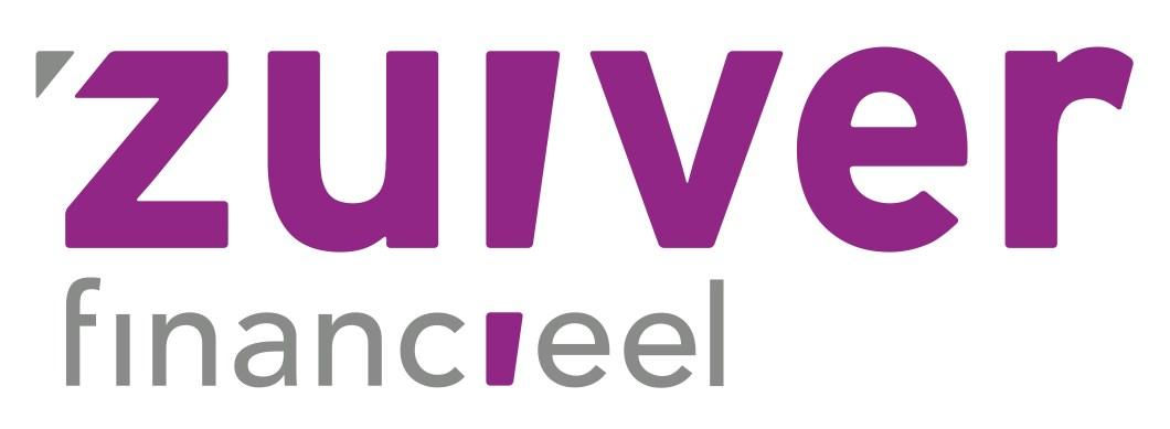 Logo van Zuiver Financieel Goes