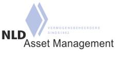 Logo van NLD Asset Management