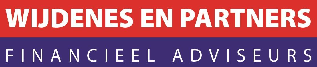Logo van Wijdenes en Partners Financieel Adviseurs