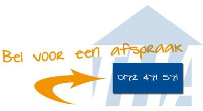Logo van Totaal Hypotheek Advies