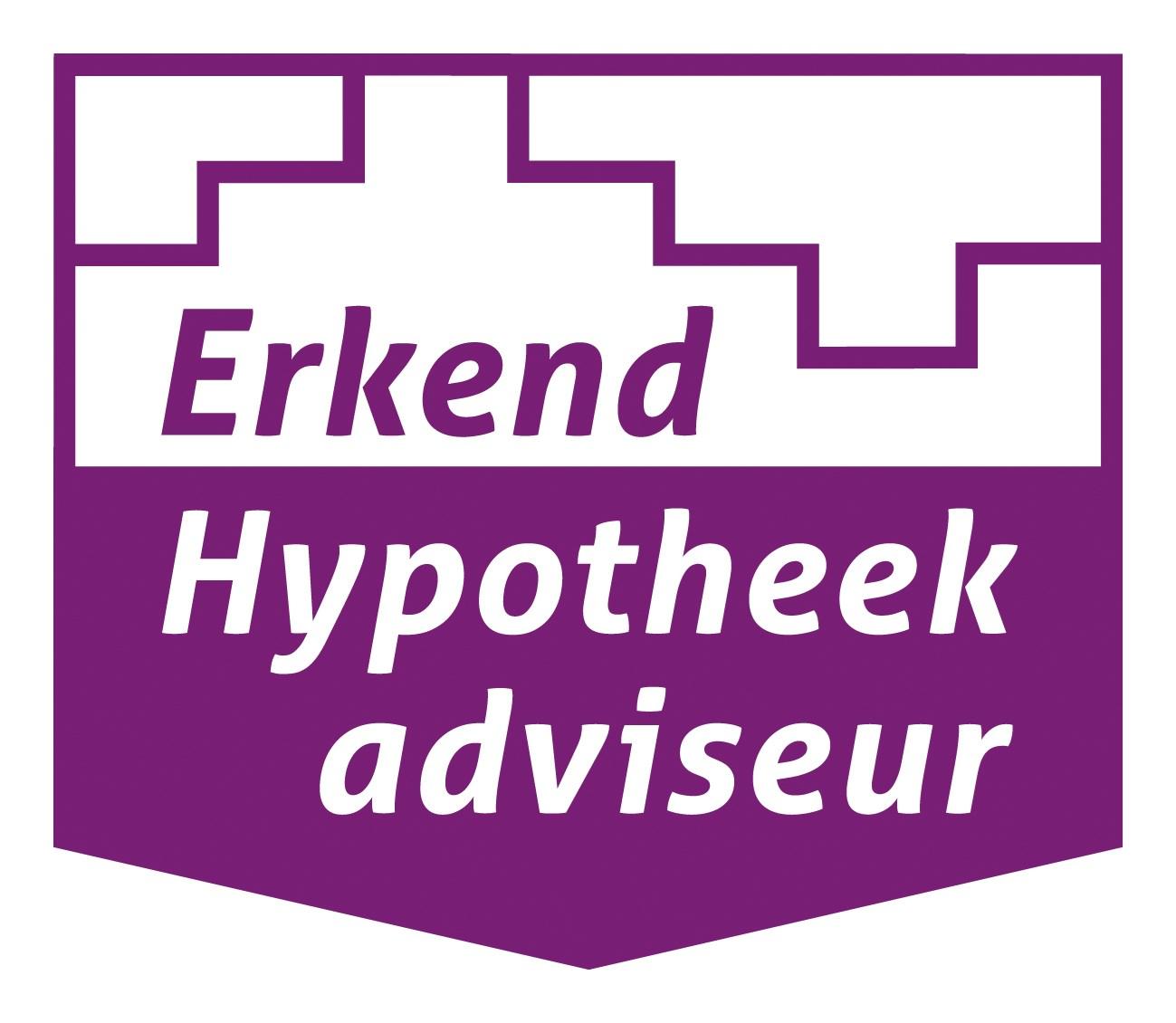 Logo van Postmus Hypotheken & Verzekeringen