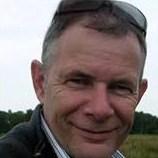 Foto van A.P.G. (Ton) van Wijnbergen