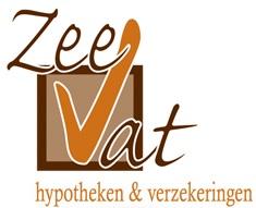Logo van Zeevat Hypotheken & Verzekeringen
