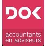 DOK accountants en adviseurs
