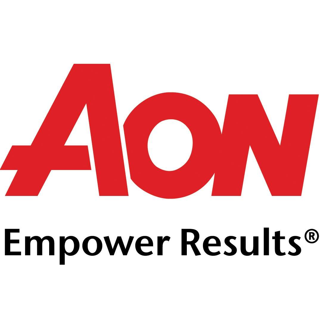 Foto van Aon Financial Planning