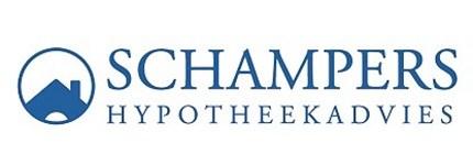 Afbeelding van Schampers Hypotheekadvies