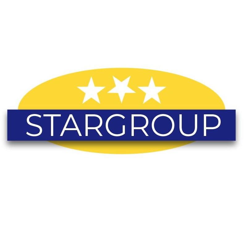 Foto van Stargroup B.V.