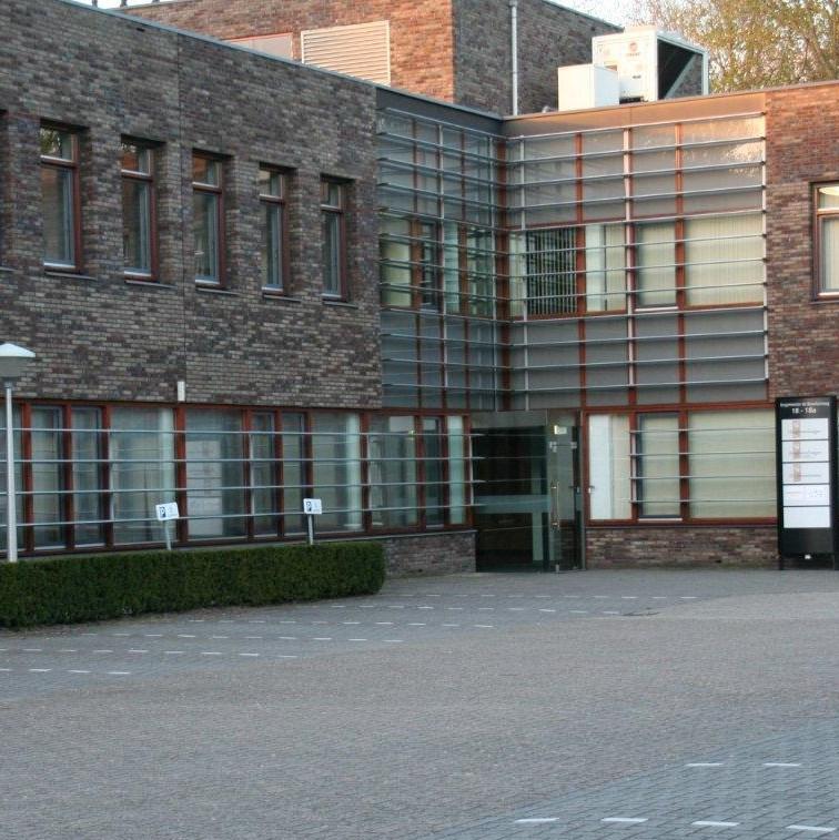 Foto van Van den Broek Hypotheken & Assurantiën B.V.