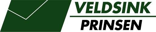 Logo van Veldsink - Prinsen