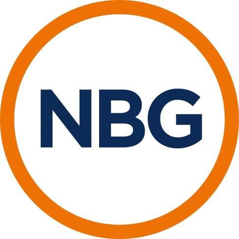 Afbeelding van NBG