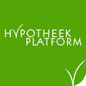 Foto van HypotheekPlatform Delft