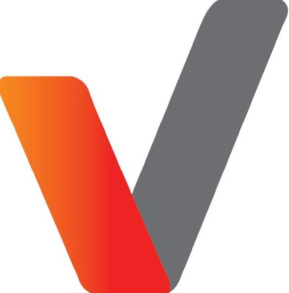 Logo van VERDER Fiscaal Specialisten & Accountants