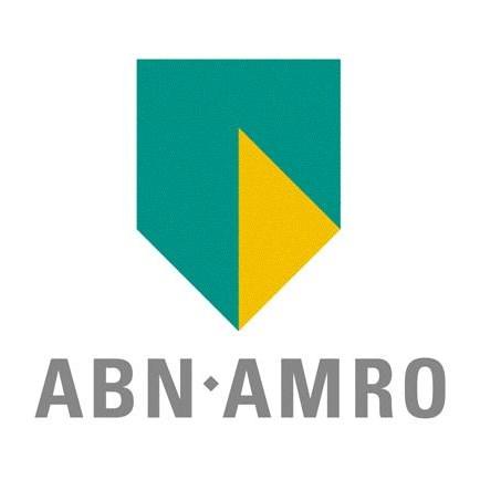 Foto van ABN AMRO Bank Nieuwegein