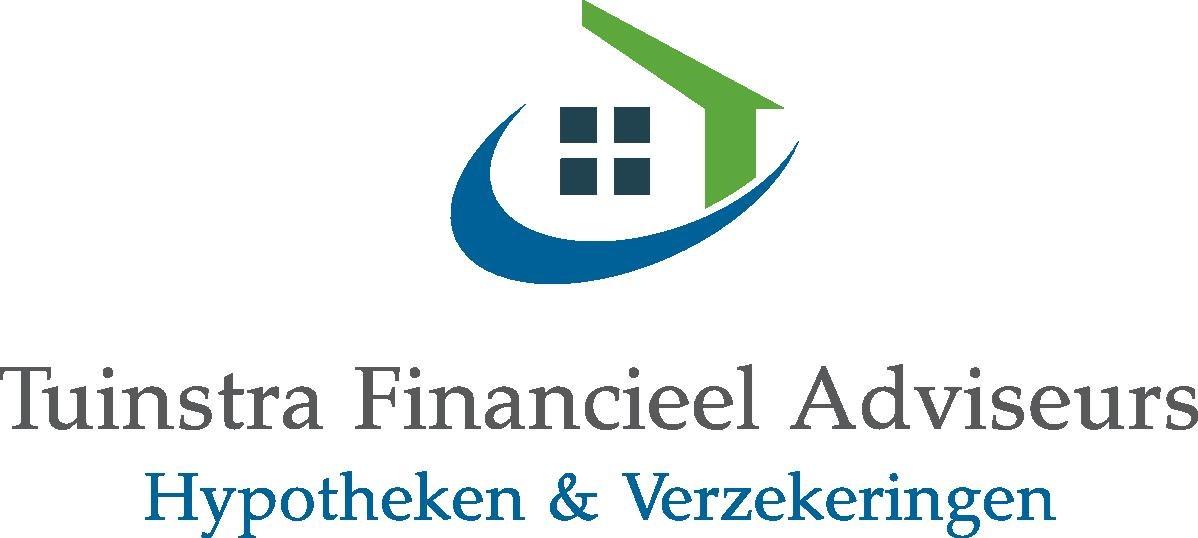 Logo van Tuinstra Financieel Adviseurs