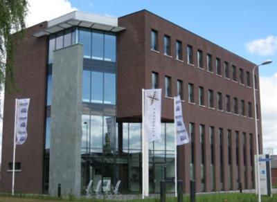 Foto van Van der Veen Financieel Advies B.V
