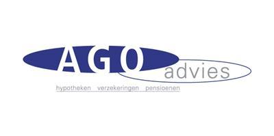 Afbeelding van AGO advies vof