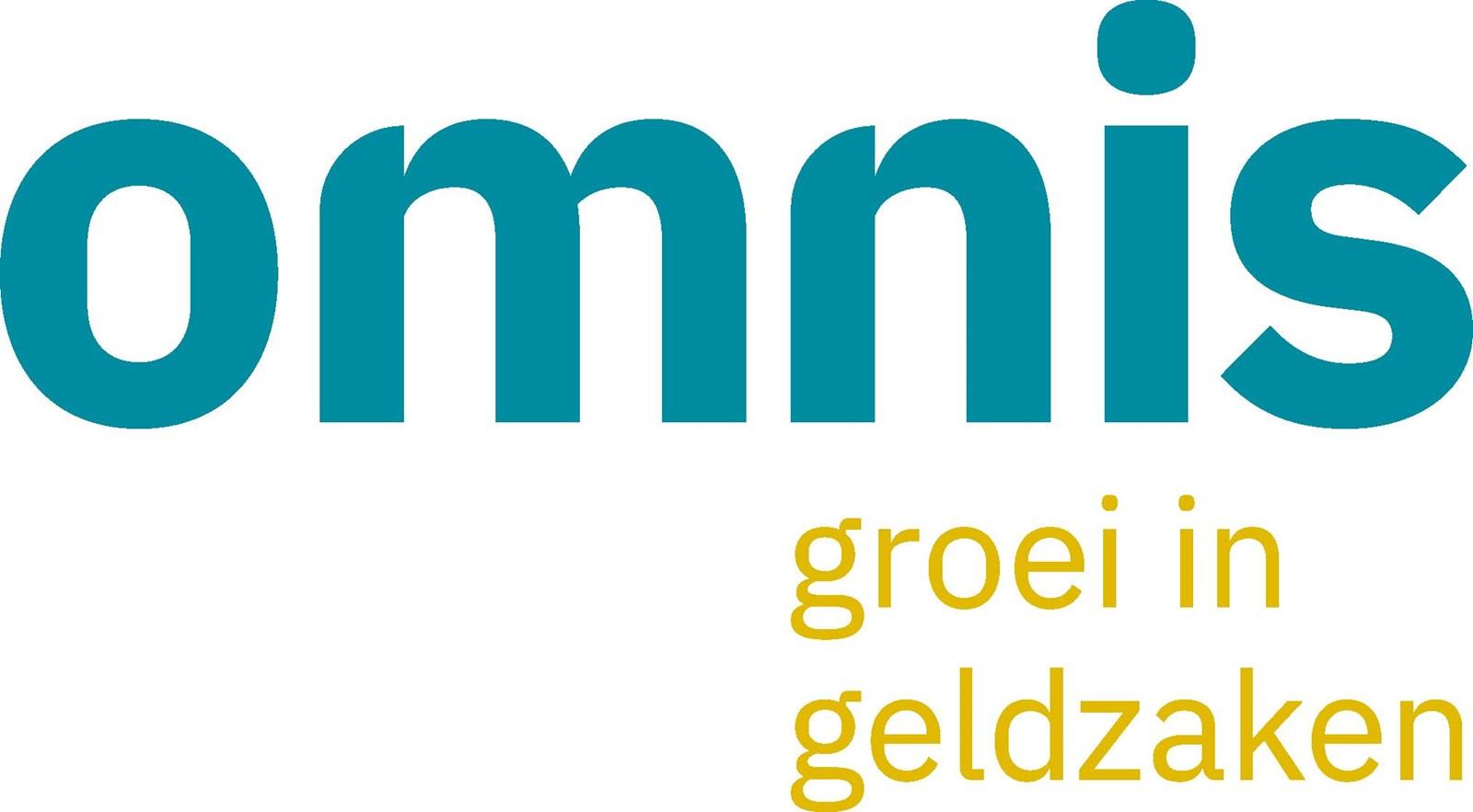 Afbeelding van Omnis Financieel Adviesgroep BV