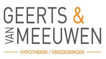 Afbeelding van Geerts & Van Meeuwen