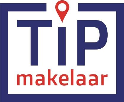 Logo van Tip Makelaar