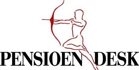 Logo van Pensioendesk De Baronie