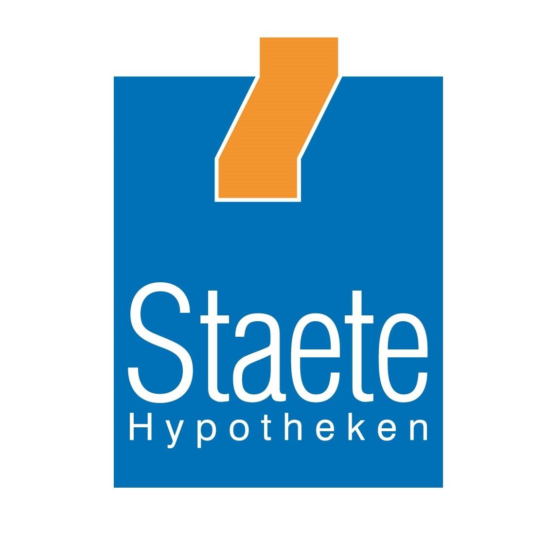 Foto van Staete Hypotheken