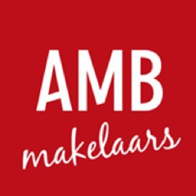 Afbeelding van AMB Makelaars Den Bosch