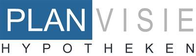 Logo van PlanVisie Hypotheken Almere