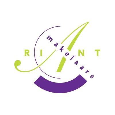 Logo van Riant Makelaars