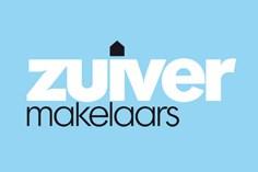 Logo van Zuiver Makelaars