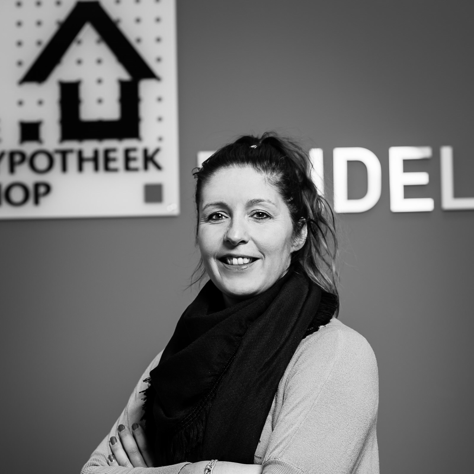 Foto van De Hypotheekshop Berkel en Rodenrijs