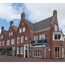 Foto van Huis & Hypotheek Appingedam
