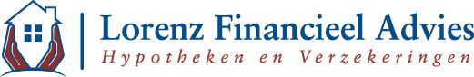 Logo van Lorenz Financieel Advies
