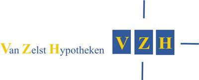 Logo van Van Zelst Hypotheken